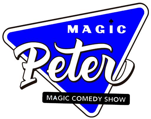 Magic Peter